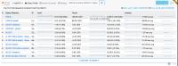 Percona_Query_Analytics.png