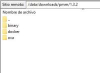 pmm-directory.jpg