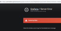 pmm-share-direct-link-grafana-error.PNG