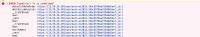 Screenshot 2020-03-02 at 17.04.05.png
