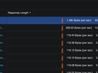 Screenshot 2020-03-10 at 23.22.04.png