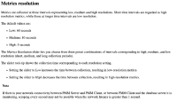 PMM Settings Page.png