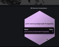 Screenshot_20200911_152444.png