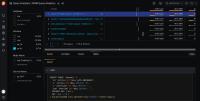 ps_fix_tables_tab.png